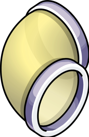File:CornerPuffleTube-2221-Yellow.png