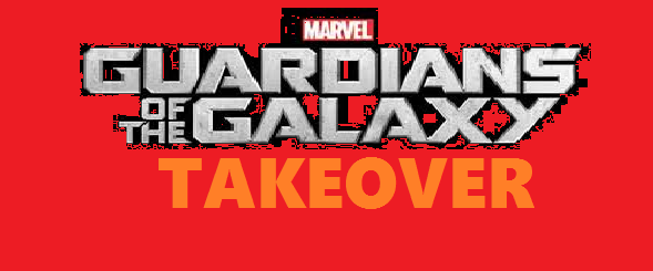 File:GOTG takeover 2014.png