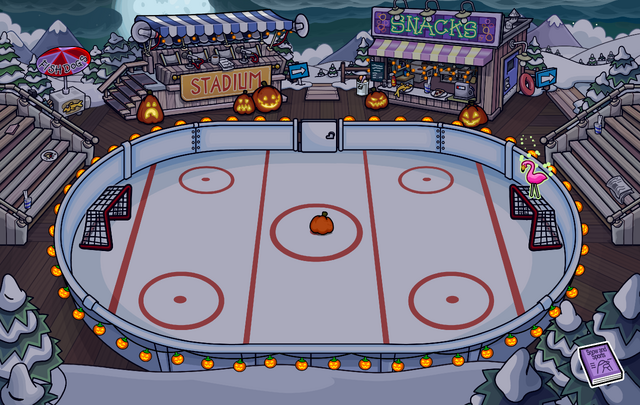 File:Halloween Party 2015 Ice Rink.png
