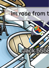 File:Im rose from titanic.png
