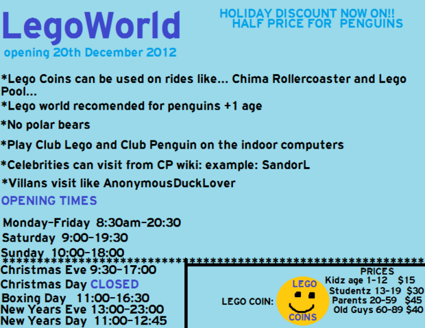 File:LEGOWORLD.png