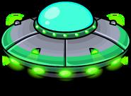 UFO sprite 001