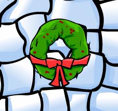 File:WreathIgloo.png