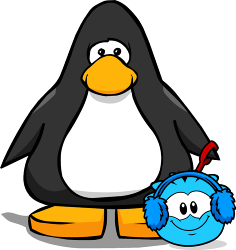 File:BlueEarmuffsPlayercard.png