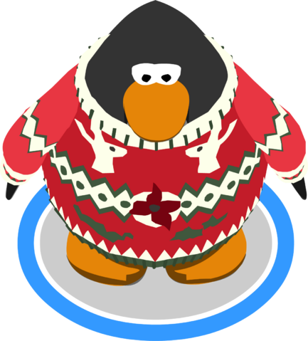 File:FestiveSweater InGame.png