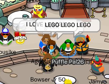 File:LEGO AGHHHHHH.png