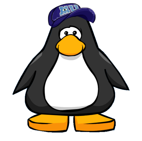 File:Old Blue MU Cap Player.png