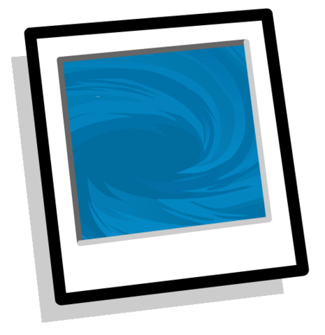 File:Whirlpool Background clothing icon ID 9067.PNG