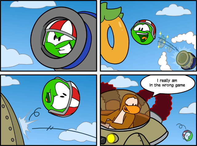 File:CPT Comic Issue 442.png
