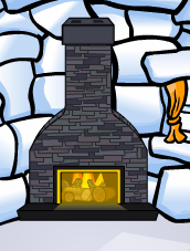 File:Cozyfireplace2.png