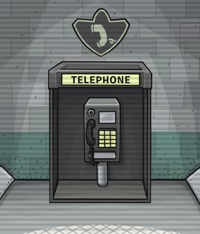 File:Everyday Phoning Facility card image.png