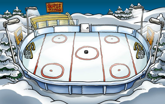 File:Ice Rink 2005.png