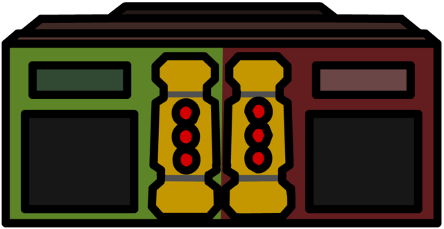 File:Monster Scoreboard furniture icon ID 2004.png