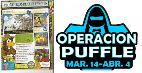 File:Operation-puffle.jpg
