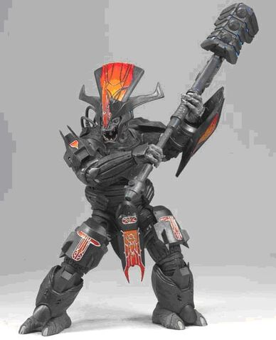 File:Brute commander.JPG