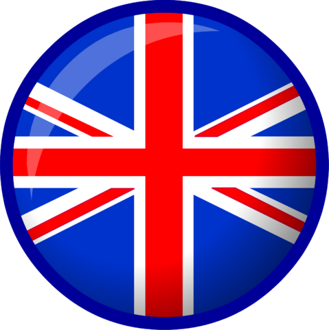 File:Great Britain flag clothing icon ID 503.png
