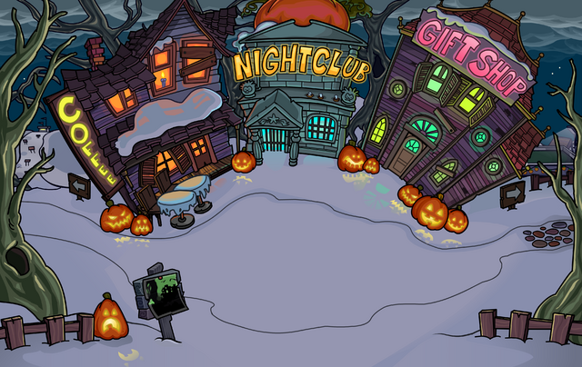 File:Halloween Party 2011 Town.png
