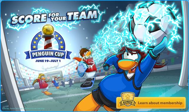 File:PenguinCup-LogOffScreen.png