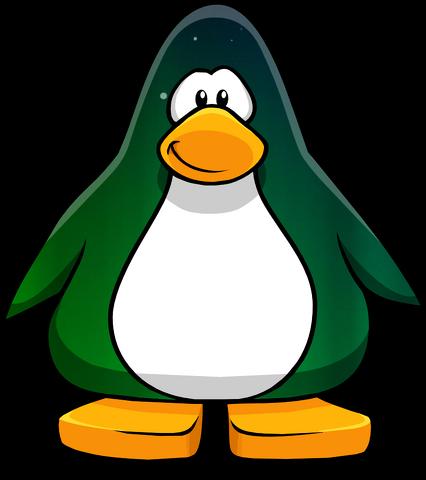 File:Razaq1 Aurora Penguin 001.png