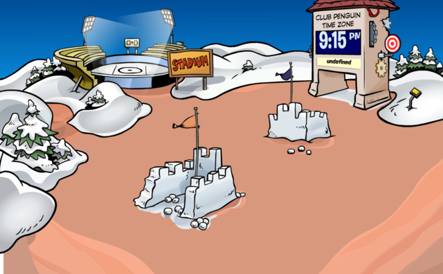 File:ToontownForts.png