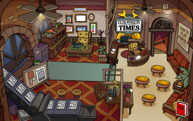 File:Halloween Party 2012 Book Room.png