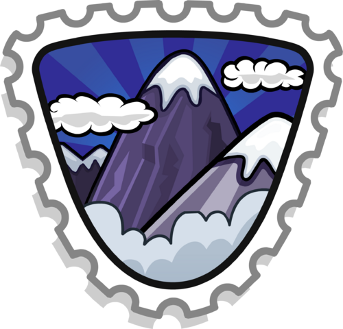 File:Mountaineer stamp.png
