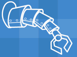 File:Robot arm.png