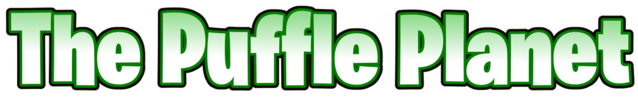 File:The Puffle Planet burbank font.png