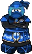 File:Water Ninja.png