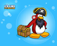 0603 rockhopper normal