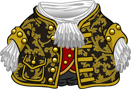 File:Commander Coat.png