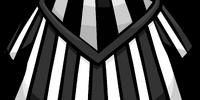 Referee Jersey