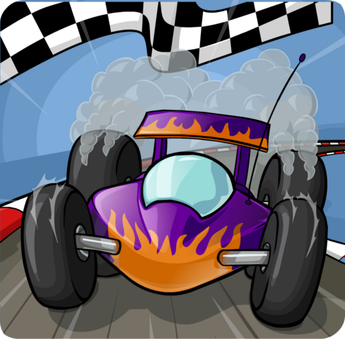 File:Road Racer 2012 08 player card.png