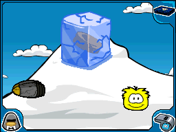 File:Shattered ice and broken jetpack.png