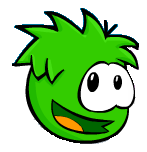 File:Smiling Green Puffle Sprite Old Club Penaguin Times.PNG