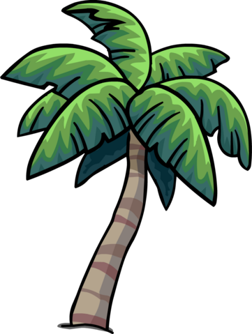 File:Trop Palm.png
