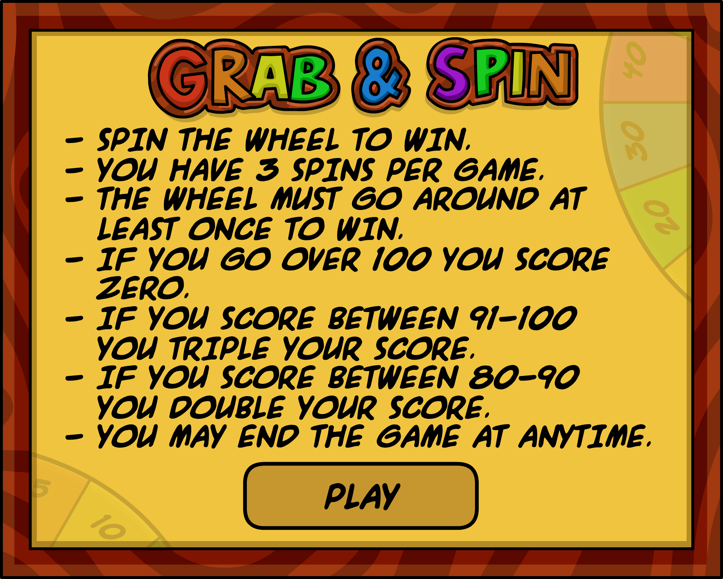 File:Grab and Spin.png