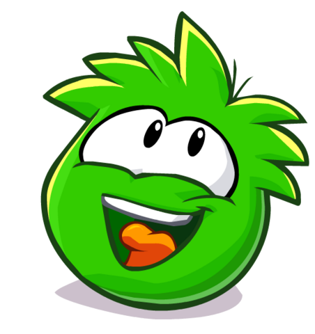 File:Green Puffle36.png