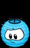 Grumpy Lantern sprite 002