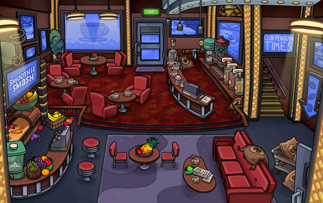 File:Hollywood Party Coffee Shop.png