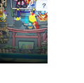 Thumbnail for version as of 23:55, November 17, 2012