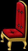 Regal Chair ID 376 sprite 002