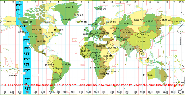 File:Time zones all.png