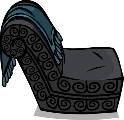 File:AncientCouch7.png