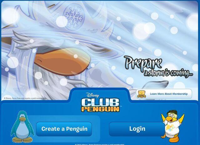 File:Card Jitsu Snow Login Page.jpg