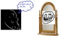 Thumbnail for version as of 15:32, November 11, 2012