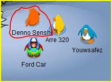 File:Denno Senshi Proof.JPG