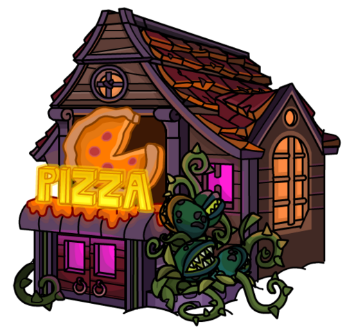 File:HalloweenParty2013PizzaParlorExteriorBuilding.png