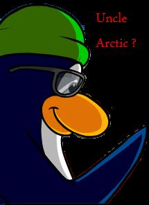 File:I DONT KNOW HOW TO SURF.jpg