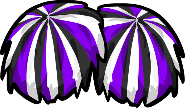 File:Indigo Pompoms.png